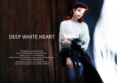 1-wow-berlin-mag-fashion-beauty-editorial-hair-said-rubai-styling-celso-da-costa-hamelink-photos-schall-schnabel-1