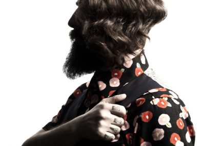 hairdresser_man_04-683x1024