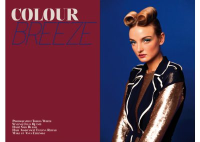 said_rubaii_hairstylist_colour_breeze_tobias_wirth_1-1024x682