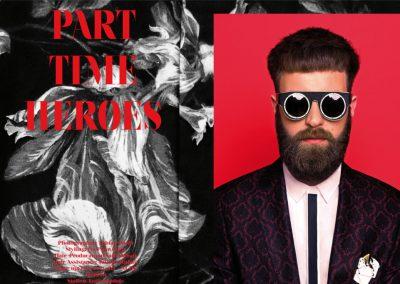 said_rubaii_hairstylist_men_german_hairdressing_award_2013_1-1024x682