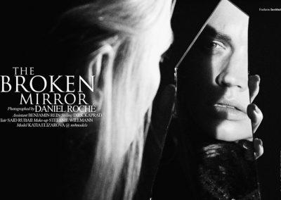 said_rubaii_hairstylist_the_broken_mirror_daniel_roche_2-1024x682